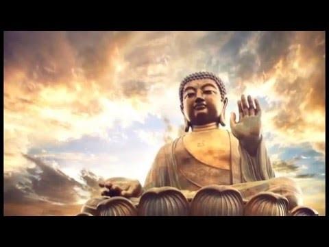 CHỮ TÂM VÀ CHỮ NHẪN TRONG PHẬT GIÁO – HỘI THẢO HOẰNG PHÁP TOÀN QUỐC 2015