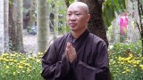 Viện Chuyên Tu – Thư chúc Tết Bính Thân.TT Thích Thiện Thuận