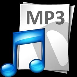 NĂM 2017 – MP3
