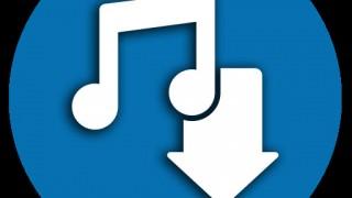 Sách nói – MP3