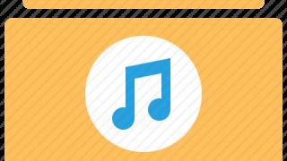 MP3-2018