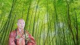 """KHÓA TU HỌC PHẬT PHÁP LẦN THỨ 8 TẠI KOREA- VU LAN"""" MẸ LÀ ÁNH SÁNG ĐỜI CON"""""""