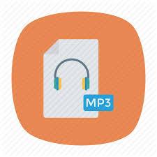 Mp3 – Các bài giảng năm 2019 – file audio