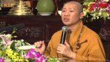 Phần 1 – Ý Nghĩa Kinh Bổn Nguyện Công Đức của Phật Dược Sư